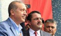 AKP'li Belediye Başkanı hem partiden hem de başkanlıktan istifa etti