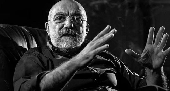 Ahmet Altan'ın tarihi savunmasının tam metni
