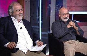'AYM kararları bir Türkiye bir de Azerbaycan'da uygulanmıyor'