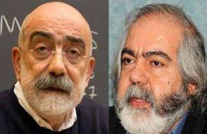 Savcı 6 gazeteci için verilen müebbetlerin onanmasını istedi
