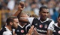 Kartal Trabzon'u geçti