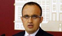 Meclis'te ekonomik kriz tartışmasına AKPli'den ilginç tepki: Sınır ötesi operasyon varken...
