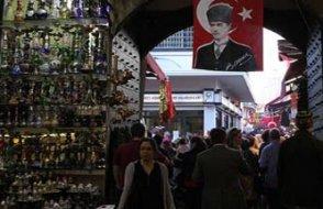 Washington Post makalesi: Türkiye'de olan Türkiye'de kalır mı?