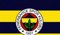 Fenerbahçe tur umudunu  Kadıköy'e bıraktı