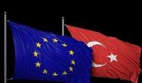 Türkiye iki yıl sonra kredi kolaylığı için AB kapısında