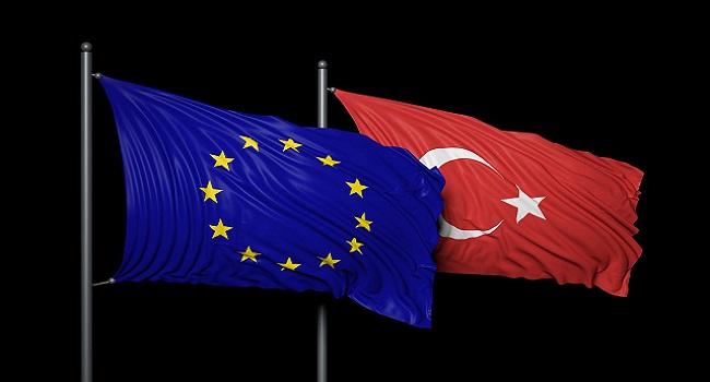 AB raporunda Ankara'ya yöneltilen eleştiriler neler?