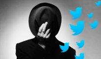Sosyal medyada ümit tacirleri