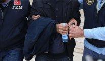 Trabzon'da işadamları ve öğretmenlere cadı avı!
