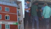 AKP hukuksuzca kapattı, hırsızlar güpegündüz soydu!
