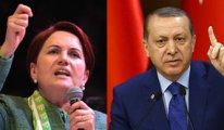 Erdoğan'a meydan okumaya hazırlanıyor