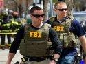 FBI'dan Suudilere ağır suçlama