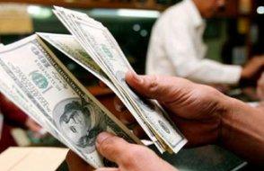 Fed kararını açıkladı! Dolar yükselişe geçti