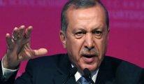 Erdoğan'dan AB ile ilişkileri bitirme sinyali