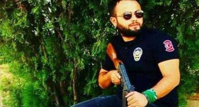Bir babanın feryadı: 1 polis oğlum şehit, savcı ağabeyi 'darbeci' diye hapiste, 1 polis oğlum Şırnak'ta çatışıyor!