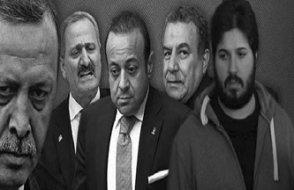 Zarrab Davası yüzünden Türkiye ne kadar bedel ödeyecek?