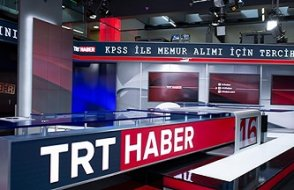 TRT Haber Moody's haberiyle Hitler'in propaganda bakanı Goebbels'i gölgede bıraktı!
