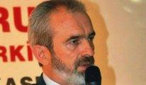 MHP'li vekil: 'Bunların karıları bize helaldir' deyip askeri lojmanların kapısına dayandılar!