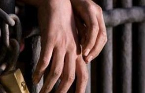 Tutuklu doktor cezaevinde hayatını kaybetti