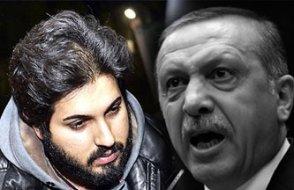 AKP'nin üst aklı nasıl çalışıyor?