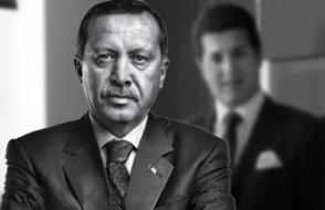 Türkiye uzmanı Barkey: Zarrab duruşmaları Erdoğan için utanç verici veya yıpratıcı olabilir