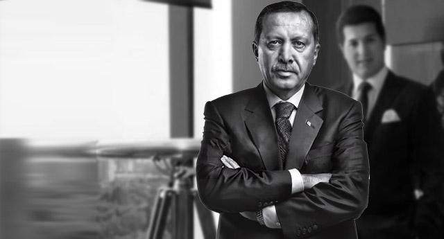Alman Spiegel: Zarrab Davası'ndan endişelenmesi gerekenlerden biri Erdoğan...