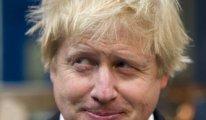 İngiliz Bakana ancak İngiliz gazeteci sorabildi