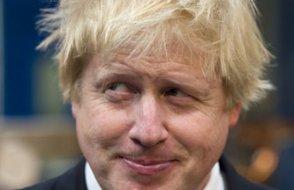 'Referandum kampanyasında Türkiye hakkında bir şey demedim' diyen eski İngiltere Dışişleri Bakanı Boris Johnson'a tepki