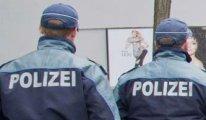 Türkiye MİT'in Alman Emniyeti ile olan toplantısını iptal etti