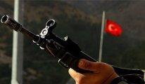 Diyarbakır'da iki asker şehit