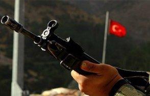 711 asker ihraç ediliyor: Delil yok, tutuklayamıyoruz ancak...