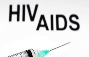 Ölümcül AIDS hastalığının tedavisi için yeni ümit ışığı