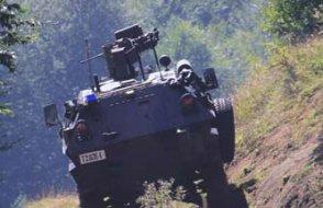 Terörist sanılıp ateş edilen asker hayatını kaybetti