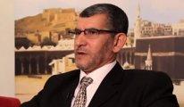 Faslı Alim Buşebke'den Hocaefendi'ye mektup
