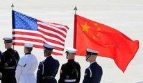 ABD ile Çin bir deniz savaşına girer mi? Amerikan askerlerine göre bu ihtimal dışı değil