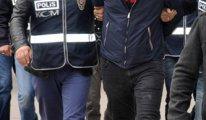 Farklı birimlerin polisleri, öğretmeni 3 defa gözaltına aldı