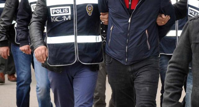 [ Cadı avı devam ediyor] Kars Merkezli operasyonda 25 askere gözaltı kararı