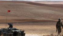 TSK Afrin'de Suriye ordusu ile karşılaşırsa ne olur?