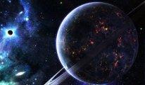 Güneş Sistemi dışında uydu keşfedildi