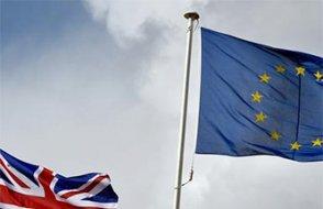 AB 'anlaşmasız Brexit'e hazırlanıyor