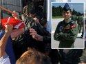 Boğazı kesilen Harbiyeli Murat Tekin'in katillerine takipsizlik