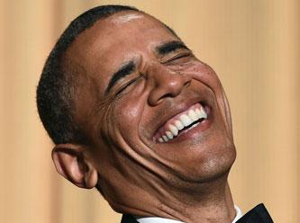 Eski Başkan Obama uzun tatili bitirdi İlk kez kamuoyunun önüne çıktı