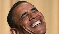 Sabah yazarından Obama'yla ilgili akla ziyan Cemaat iddiası!