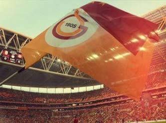 Galatasaray'da Transfere UEFA engeli