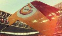 Galatasaray Ankara'dan bir puanla döndü
