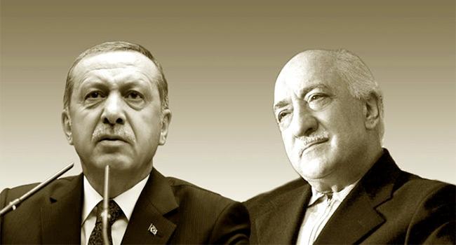 Selim Gündüz'ün yeni yazısı...