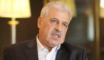 Irak Hükümetinden gerilimi tırmandıracak hamle