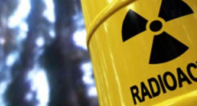 Sakarya'da alarm... Radyoaktif sızıntı mı var?