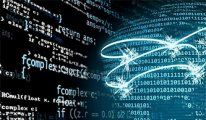İnternet devlerine büyük siber saldırı