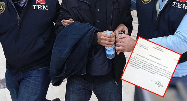 AKP'den mağdurlara 'müfteri olun' çağrısı!