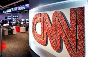 Amerika'nın medya devi 86 Milyar dolara satıldı